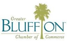 Greater Bluffton Chamber of Commerce Founding Member