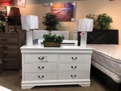 Easy 2 Own Furnishings, Best Furniture Store in Bluffton, Furniture Store Hilton Head