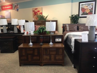 Easy 2 Own Furnishings, Best Furniture Store in Bluffton, Furniture Store Hilton Head