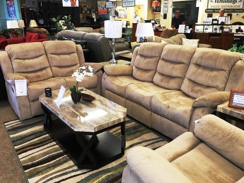 Living Room Sets Easy 2 Own Furnishings