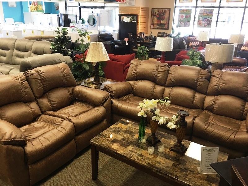Living Room Set | Easy 2 Own Furnishings 843.836.3279