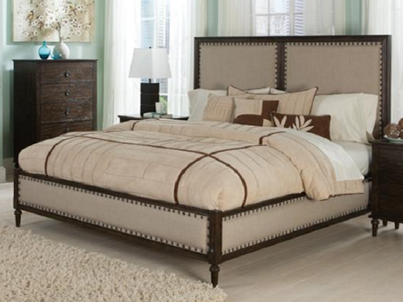 Easy 2 Own Furnishings in Bluffton has the Best Name Brand Bedroom Furniture, Dressers, Mattresses