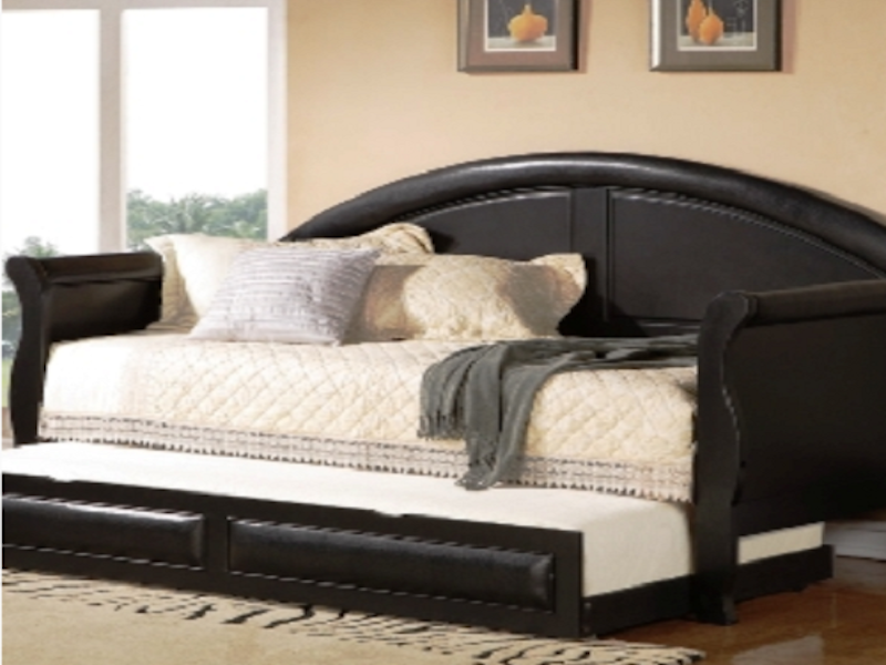 Easy 2 Own Furnishings Bedroom Furniture, day beds