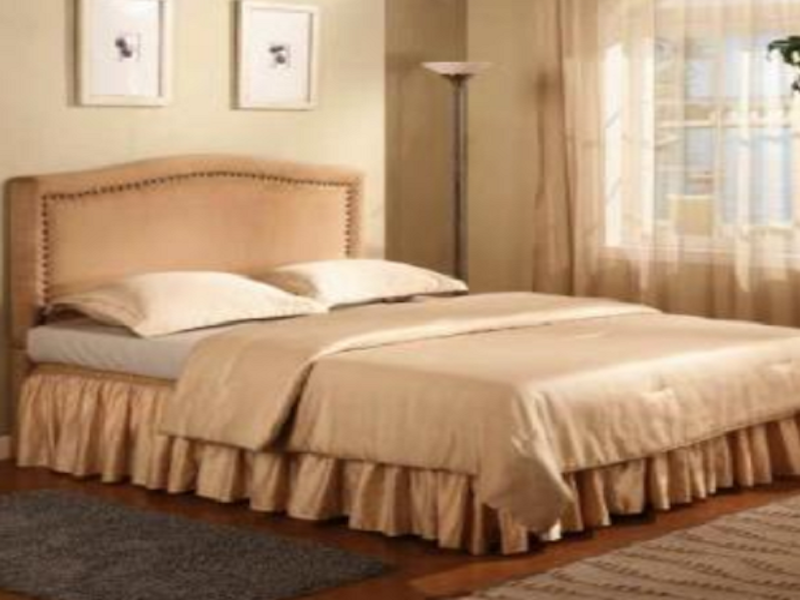Easy 2 Own Furnishings Bedroom Furniture, upholstered headboards